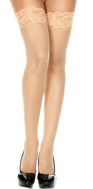 Music Legs 通販ショップ LML4992