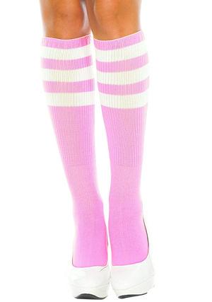 Music Legs 通販ショップ LML5726