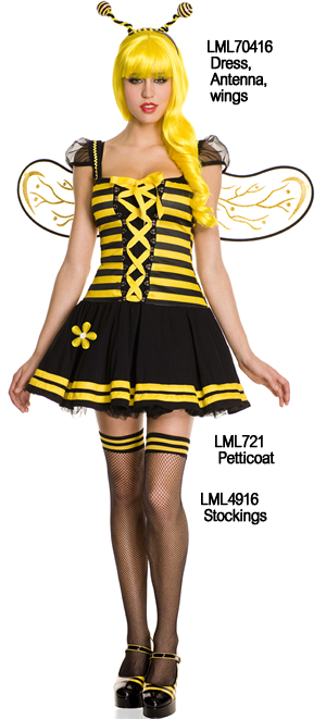Music Legs 通販ショップ LML70416