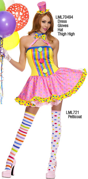 LML70494 通販ショップ