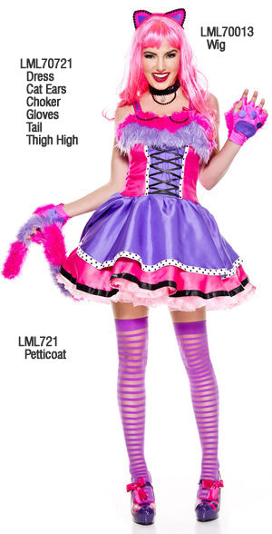 Music Legs 通販ショップ LML70721