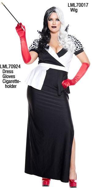 LML70924Q 通販ショップ