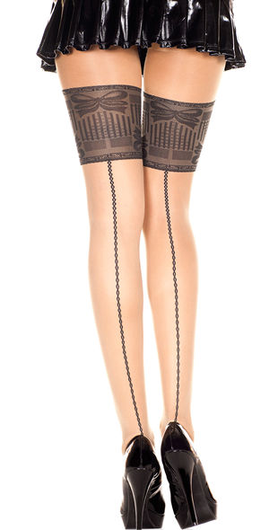 Music Legs 通販ショップ LML7355