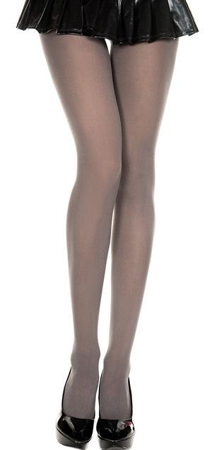 Music Legs 通販ショップ LML747