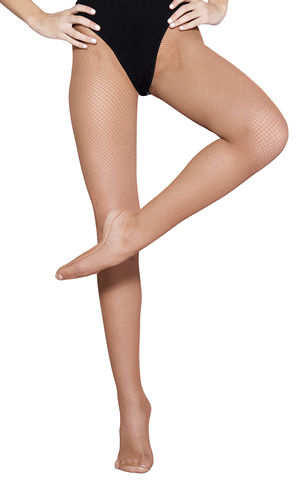Music Legs 通販ショップ LML90003