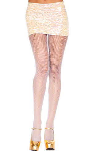 Music Legs 通販ショップ LML9000Q