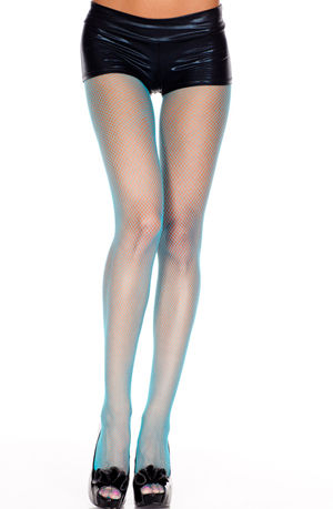 Music Legs 通販ショップ LML9001Q