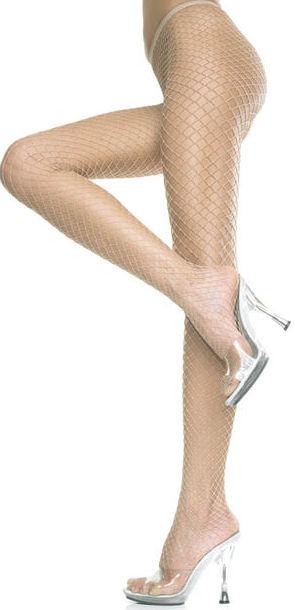 Music Legs 通販ショップ LML9030Q