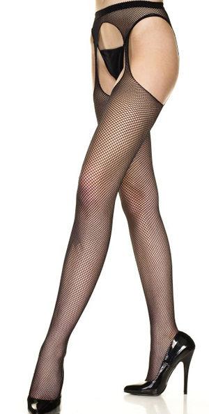 Music Legs 通販ショップ LML903Q