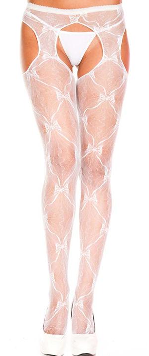 Music Legs 通販ショップ LML933
