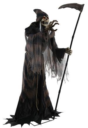 Morris Costumes 通販ショップ LMR124341