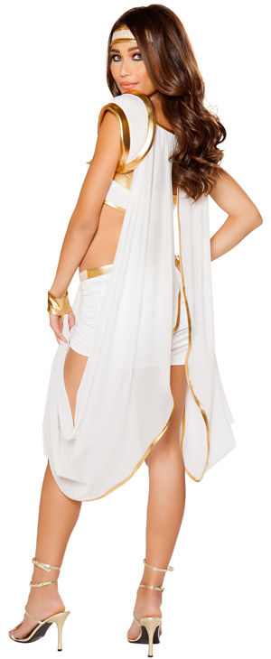 Roma Costume 通販ショップ LRB10082