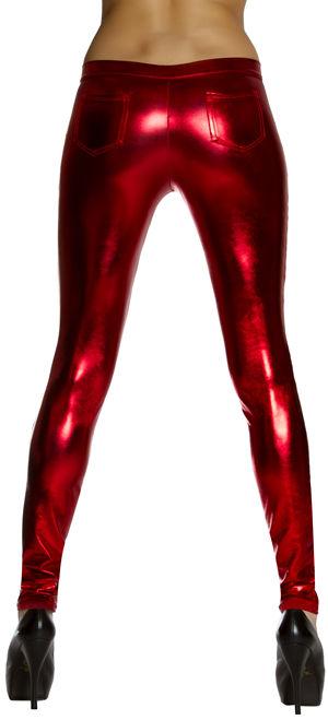 Roma Costume 通販ショップ LRB3175