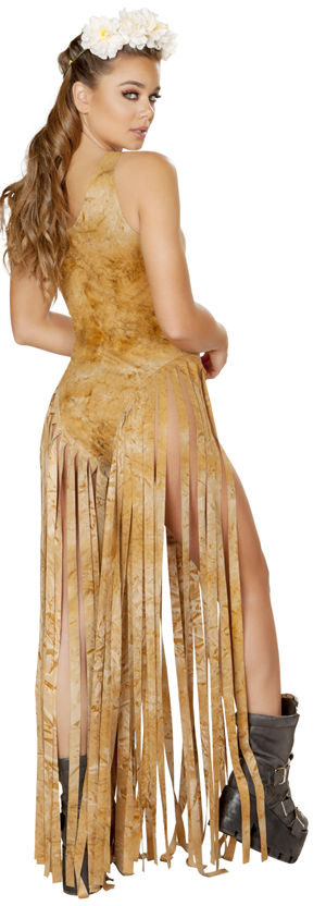 Roma Costume 通販ショップ LRB3536
