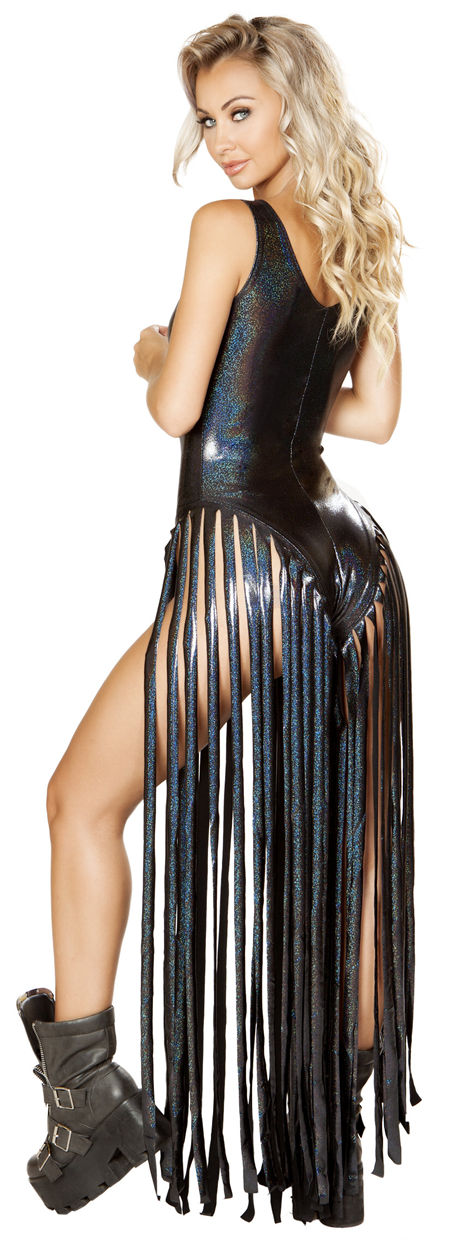 Roma Costume 通販ショップ LRB3540