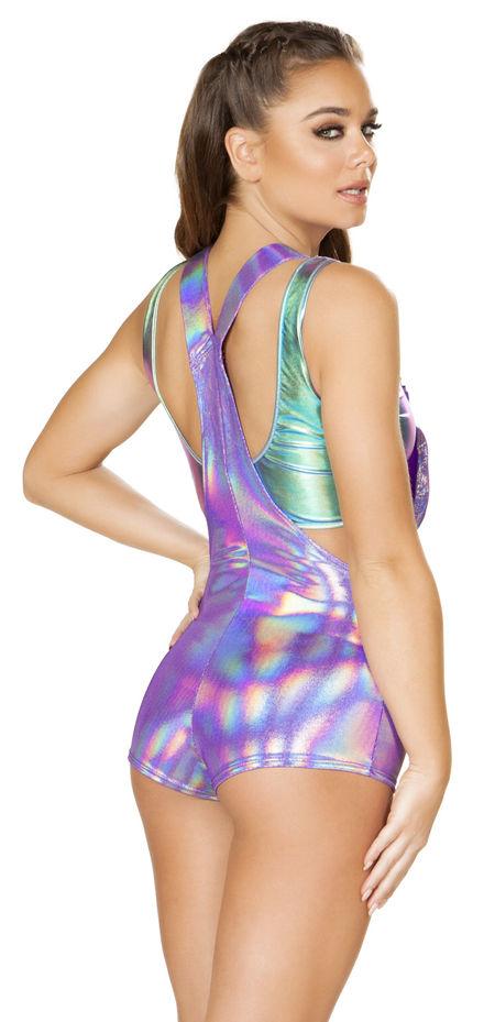 Roma Costume 通販ショップ LRB3557