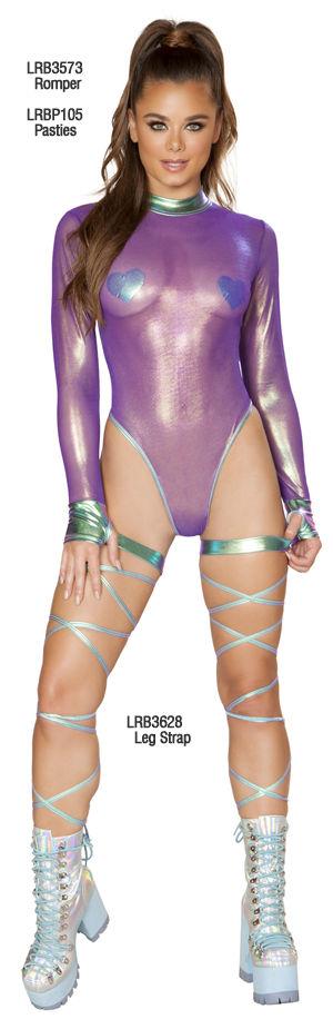 Roma Costume 通販ショップ LRB3573