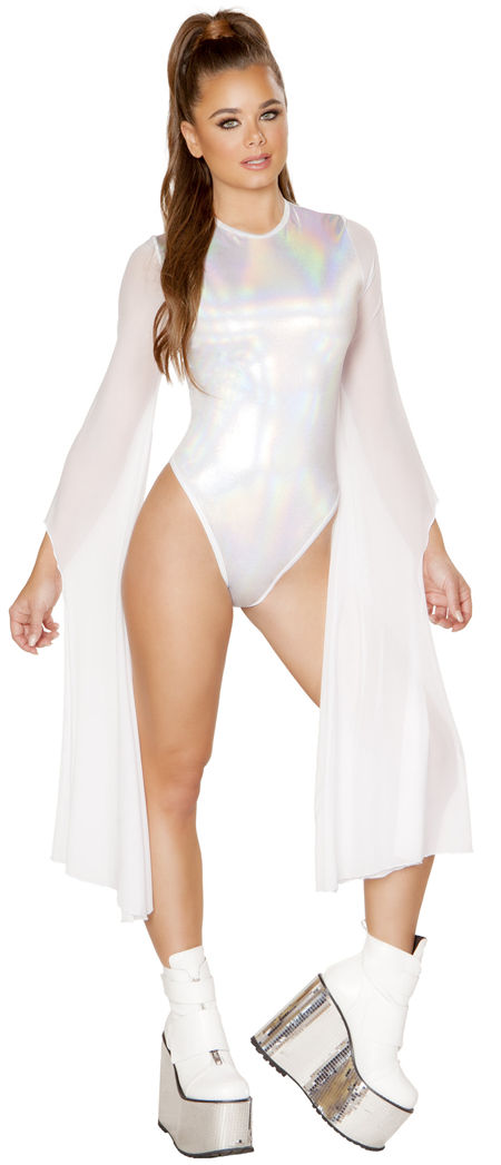 Roma Costume 通販ショップ LRB3574
