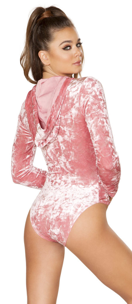 Roma Costume 通販ショップ LRB3576