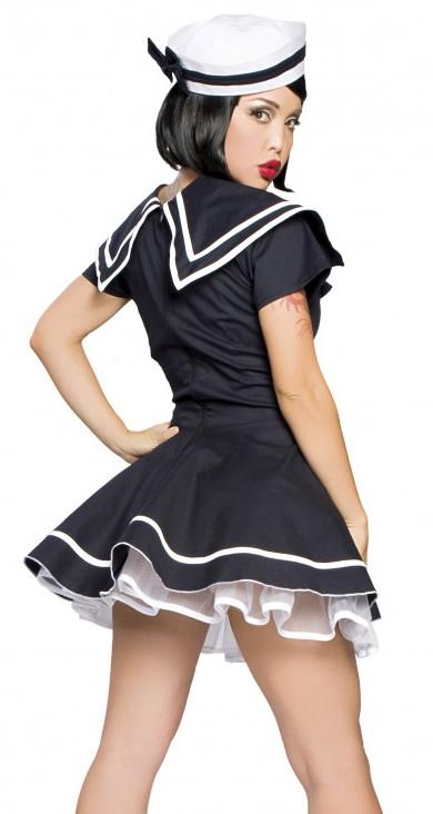 Roma Costume 通販ショップ LRB4094