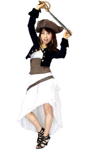 Roma Costume 通販ショップ LRB4245