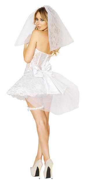 Roma Costume 通販ショップ LRB4546