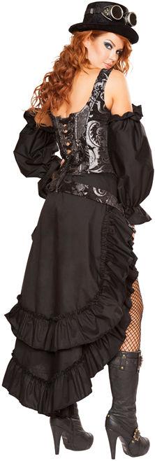Roma Costume 通販ショップ LRB4647