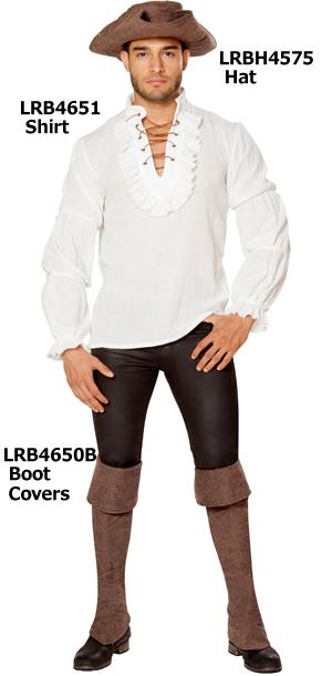 LRB4651 通販ショップ