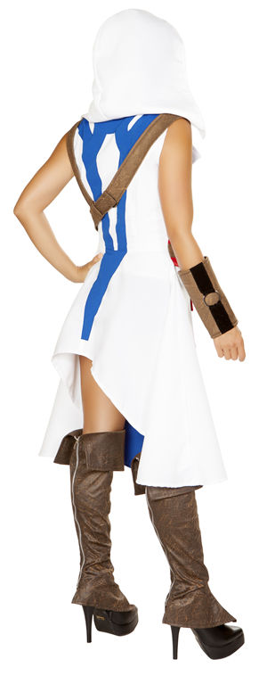 Roma Costume 通販ショップ LRB4843