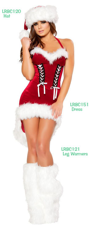 Roma Costume 通販ショップ LRBC151