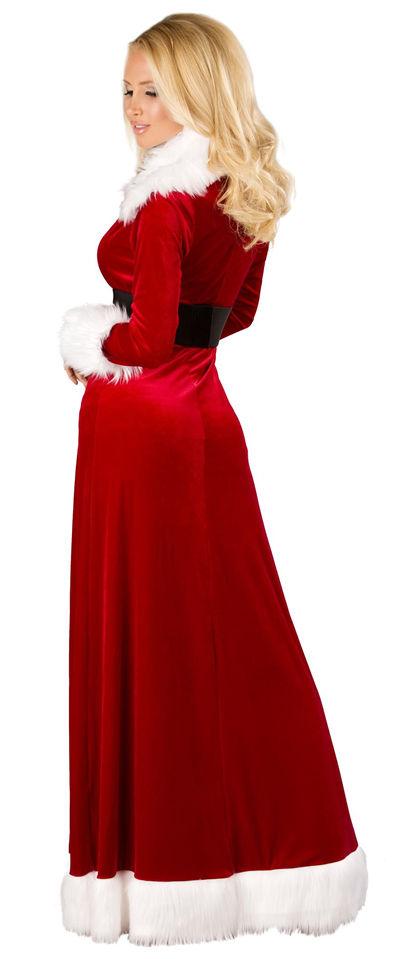 Roma Costume 通販ショップ LRBC170