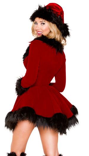 Roma Costume 通販ショップ LRBC180