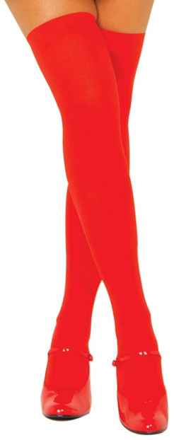 Roma Costume 通販ショップ LRBSTC201
