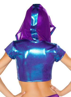 Roma Costume 通販ショップ LRBT3332