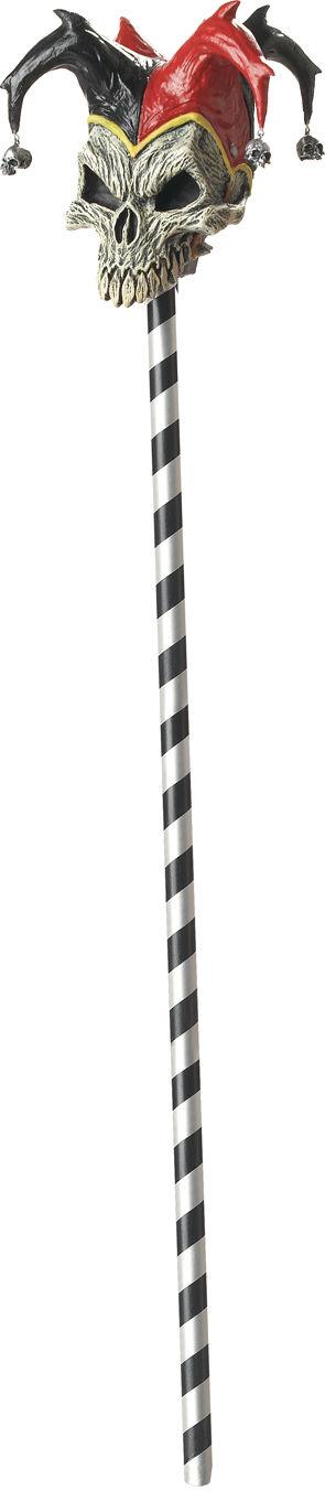LCC60370 通販ショップ