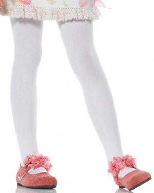 LLA4646 通販ショップ