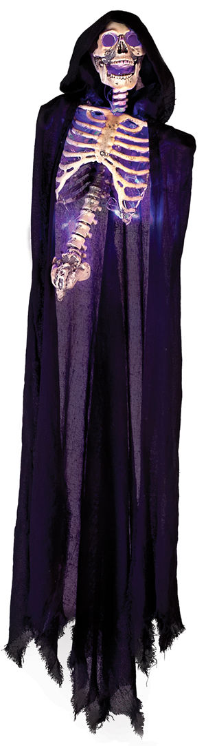 水着/下着/コスチューム/ダンスウェア/ドレスのオークション Hanging Glo Reaper