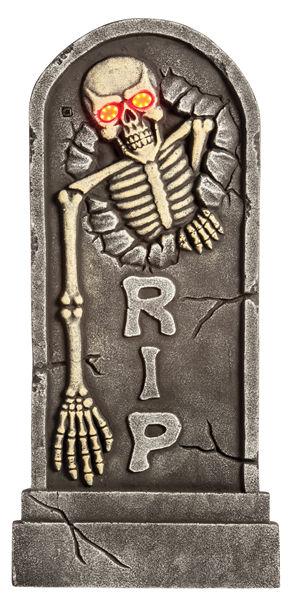水着/下着/コスチューム/ダンスウェア/ドレスのオークション Boneyard: Reaching Skeleton Tombstone