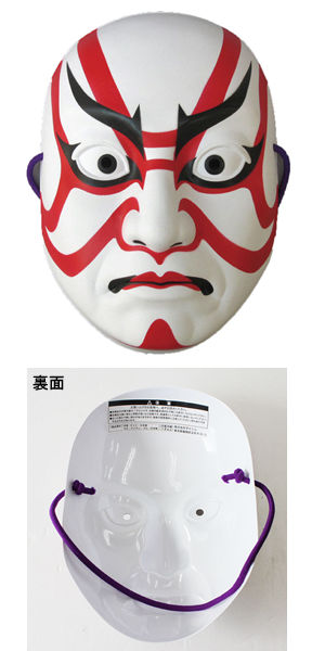 JZZOMA902875 通販ショップ