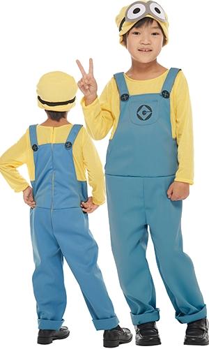 水着/下着/コスチューム/ダンスウェア/ドレスのオークション Dave Child Costume M