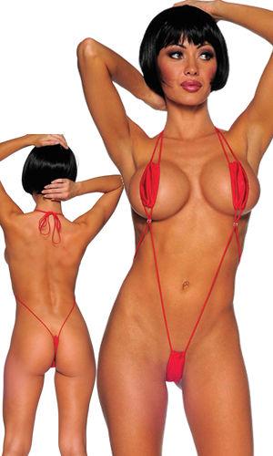 Body Zone Apparel 通販ショップ LBZ1804SL