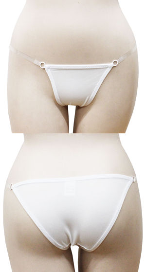 Bikini Tengoku 通販ショップ JBKT601