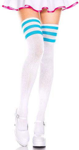Music Legs 通販ショップ LML4245