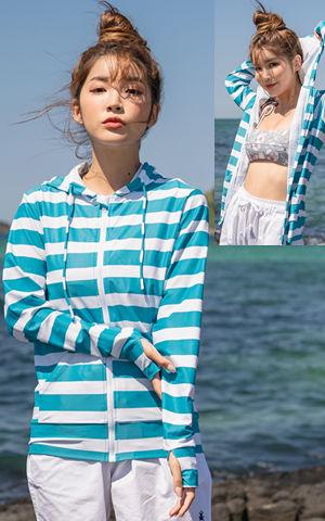 Bikini Tengoku 通販ショップ JBKSW21803