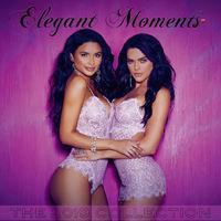 Elegant Moments 2019カタログ